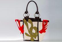 Women's Fashion B2B / Women's Fashion B2B for your luxury shop, e-commerce or trading.