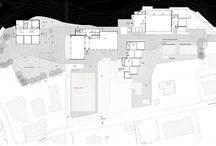 2011 | St Legier Secondar School and Gymnasium