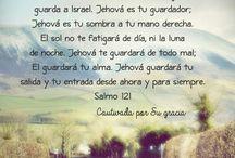 Mi Fe ❤️ #Jesus