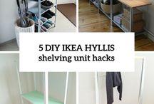 Ikea mon ami / Tous les détournements Ikea