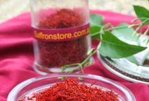 Best Saffron in the World / Based in cosmopolitan Melbourne, the food capital of Australia, Saffron Store is a family owned business that's passionate about international food and dedicated to bringing you historically coveted saffron spice without emptying your wallet.