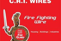 CRI Wires and Cables