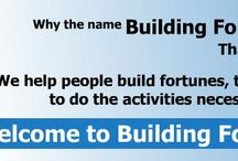 BUILDINGFORTUNES http://www.buildingfortunes.com/nolimitfortunes / http://www.buildingfortunes.com/nolimitfortunes LMS is a State of the Art web based prospecting contact manager.  With LMS you are able to: Work Leads quickly and efficiently.     Schedule & work call backs easily and get daily call back reports.     Email prospects directly from your LMS contact manager.     Send voice enabled email. (Prospect hears your personal message when opening email).     Search, Sort, Download, Store and transfer leads.     Share leads with your TEAM NOW.