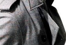 Men fashionstyle i like