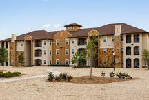Corporate Apartments El Paso Tx