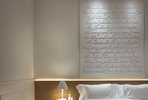 hotel denia