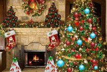 Χριστούγεννα!!!