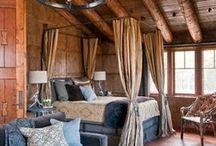 THE HOME DESIGN / home_decor