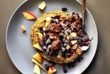 STRONG Instagram #Rezepte für #vegane #ProteinPancakes? Haben wir hier: http://bit.ly/vegan-protein-pancakes #veganpancakes #veganlowcarb #veganproteinpancakes