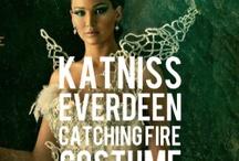 Katniss Ewerdeen