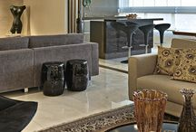::salas de apartamentos grandes::