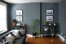 Savvy Settings Home Blog