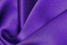 Botani Silk Fabrics / 100% silk fabrics, 120 color available