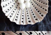 DIY: Shell Crafts
