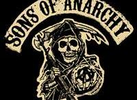 SOA / by James McCollum