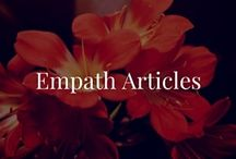 empathy articles