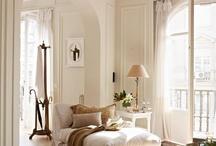 Classical Interior