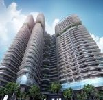 The Vales Singapore