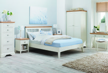 Coastal Living / Gorgeous coastal, beach side room scenes for you recreate using products all available online and in store at Cookes http://www.cookesfurniture.co.uk/