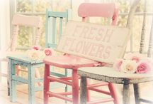 Pretty pastels / So <3 pretty sweet and romantic pastel pics!