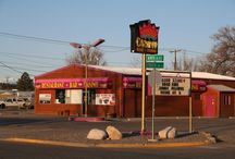 Commercial Real Estate South Central Montana / Commercial Real Estate in South Central Montana, Dan Patterson, #sellingmontana, #columbusMT
