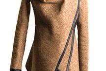 Clothes 3 / Tall, slender legs, sleeveless,  nautical style