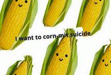 Dobre meme