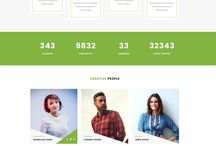 green design (+/- 368C)
