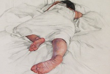 Artist: Erin Whitman / #erin_whitman #art