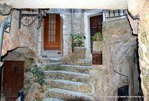 Roquebrune-Cap-Martin,France
