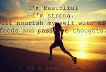 Inspire.motivate.live.