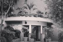 #Romantic Boutique Hotel & Lifestyle on the French Riviera / The most romantic snapshots of our 5-star boutique #hotel. Les clichés les plus romantiques de notre boutique hotel 5-étoiles.  #cotedazur / by Hôtel Tiara Yaktsa Côte d'Azur