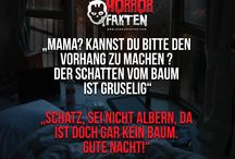 Horror ;-)