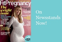Favorite Pregnancy Sites
