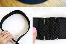 Dresses Diy Easy