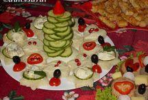 http://dulcesarat.blogspot.ro/2016/01/aperitive.html