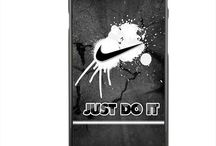 nike iphone 6s cases just do it