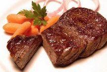 carne suculentas