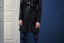 versace pre-fall 2015-2016