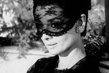 actrices / by Betty