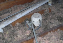 Chicago Home Inspection Man Horrors