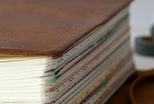 Planners & Journaling