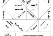 juegos francés