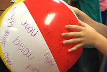 Gifts for preprimary teacher