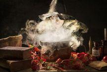 czarownica / the witch