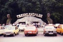 Traumlandpark
