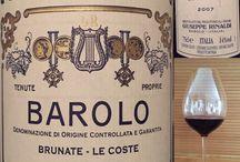 Per Kamperin - Wine Stories