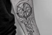 TattooII