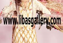 Rang Rasiya Premium Lawn Brand Collection 2018 Pakistan / Rang Rasiya lawn 2018 collection brand for women 3 pc suit stitched un stitched available to deliver worldwide custom size stitching eye catching colors attractive designs printed shirt printed silk dupatta embroidered patches and trouser Embroidered neckline and laces high quality lawn dress Our motto is to provide desirable clothing at economical prices giving our customers satisfaction and value for their money. the most pleasing lawn choice for women of Pakistan.Shop on www.libasgallery.com