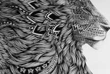 Inspirations tattoos
